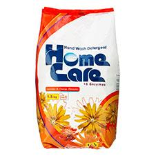 پودرلباسشویی دستی هوم کر 1.5 کیلوگرمی