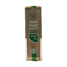 پودر فلفل سیاه گرین فیلد 60 گرمی