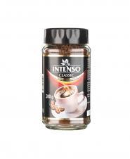 قهوه فوری كلاسيك اینتنسو 100 گرمی