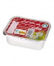 پنیر یو اف پگاه گلپایگان 100 گرمی