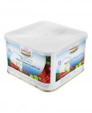 پنیر سنتی حلب پگاه گلپایگان 800 گرمی