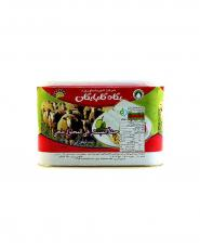 پنیر حلب لیقوانی پگاه گلپایگان 800 گرمی