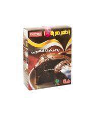 پودر کیک کاکائو درنا 400 گرمی