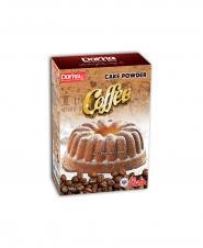 پودر کیک قهوه درنا 400 گرمی