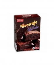 پودر کیک براونی درنا 400 گرمی