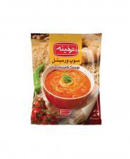 سوپ ورمیشل ممتاز ترخینه 70 گرمی