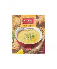 سوپ جو ممتاز ترخینه 70 گرمی