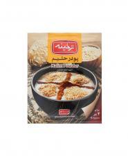 سوپ حلیم ممتاز ترخینه 70 گرمی