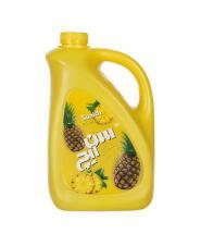شربت آناناس سن ایچ 3 کیلوگرمی