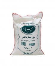 برنج پیر بازار هاشمی 10 کیلوگرمی