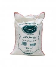 برنج پیر بازار هاشمی 5 کیلوگرمی