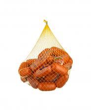 سوسیس انگشتی توری سولیکو کاله 500 گرمی