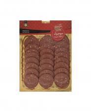 کالباس 90 درصد گوشت سوجوک سولیکو کاله 250 گرمی