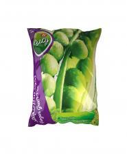 نخود فرنگی سبز پمینا کاله 750 گرمی