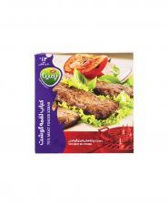 کباب لقمه گوشت پمینا کاله 480 گرمی