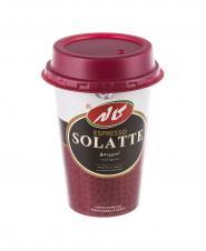 شیر قهوه اسپرسو فرادما کاله 250 میلی لیتری