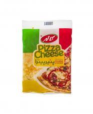 پنیر پیتزا پاستا کیوب کاله 180 گرمی