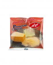 پودر پنیر پارمسان کاله 100 گرمی