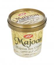 بستنی اسپکتا معجون کاله 280 گرمی