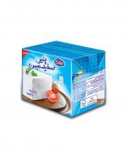 پنیر سفید ایرانی میهن ۵۲۰ گرمی