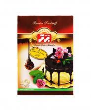 پودر کیک کاکائویی برتر ۴۵۰ گرمی