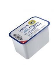 پنیر سفید یو اف پادراتوس 400 گرمی