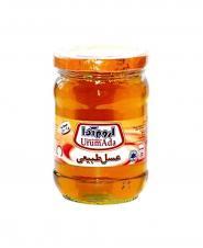 عسل اروم آدا 330 گرمی