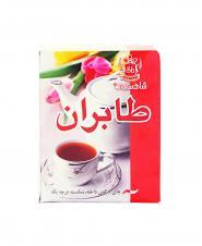 چاي طابران شکسته معطر شاهسوند 450 گرمی