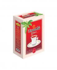 چاي سيلان شاهسوند 100 گرمی