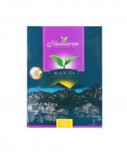 چای ایرانی قلم بهاره سیلان شاهسوند 400 گرمی