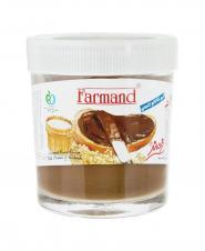 شکلات صبحانه فرمند کنجدی 200گرمی