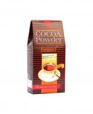 پودر کاکائو فرمند 50عددی 54گرمی