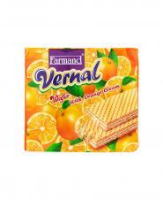 ویفر فرمند ورنال پرتقالی ۴۲ گرم