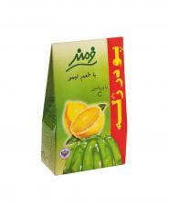 پودر ژله فرمند با طعم لیمو ۱۰۰ گرمی