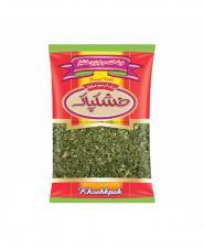 سبزی آش خشک خشکپاک سلفون 700 گرمی