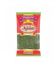 سبزی کوکو خشک خشکپاک سلفون 70 گرمی