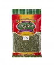 سبزی قورمه خشکپاک 70 گرمی