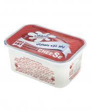 پنیر پرچرب دامداران 400 گرمی