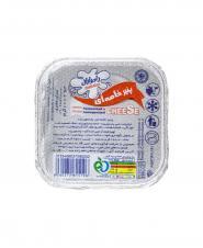 پنیر خامه ای دامداران 100 گرمی