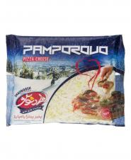 پنير پيتزا پامپارو شادنوش 500 گرمی