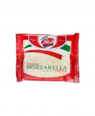 پنير پيتزا موزارلا شادنوش 500 گرمی