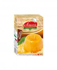 پودینگ پرتقالی آمون 75 گرمی