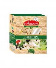 نان کروتان با طعم سبزیجات آمون 200 گرمی