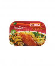 خوراک مرغ بزرگ چیکا 285 گرمی