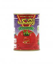 رب گوجه فرنگی زشک 500 گرمی