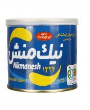 روغن کرمانشاهی اطمینان کلید دار نیک منش 450 گرمی