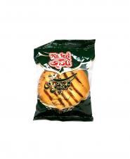 کلوچه سنتی نادری 110 گرمی