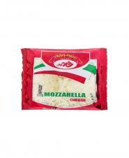 پنیر پیتزا موزارلا شادنوش 180 گرمی