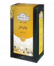 چای هل دار احمد 500 گرمی