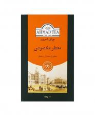 چای معطر احمد ۵۰۰ گرمی